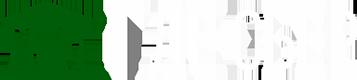 Сбербанк России - адреса и телефоны отделений и банкоматов
